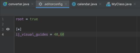 editorconfig_visual_guides