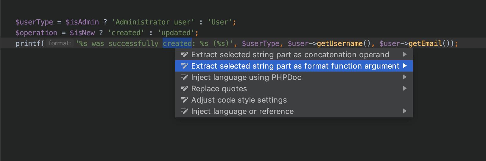 string_extract_sprintf_param