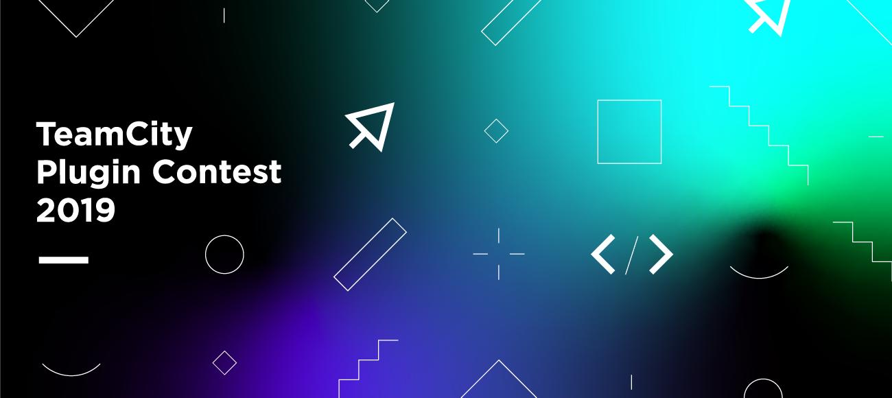 TeamCity Plugin Contest 2019_e-mail-03