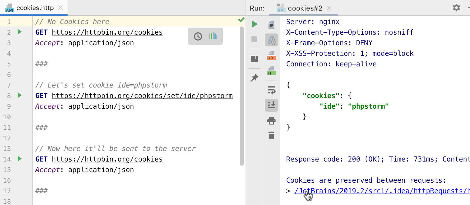http-client_cookies