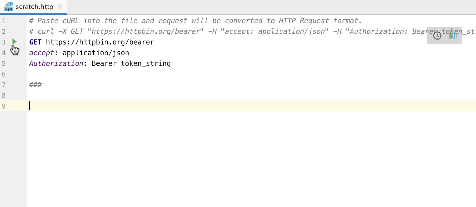 http_client_curl_format