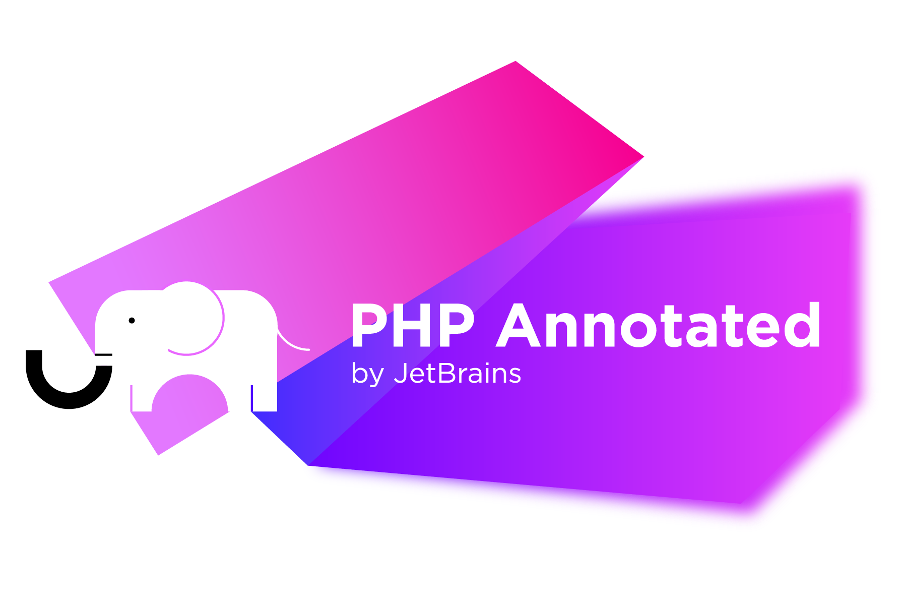 php_annotated