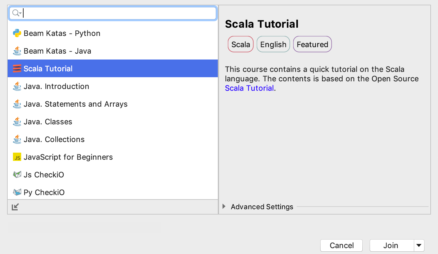 post27_scala_2