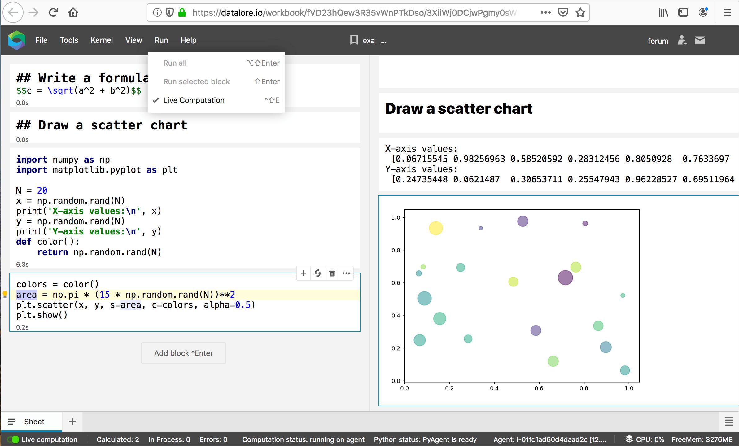 py_datalore_run_notebook