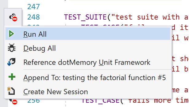doctest_run_icon