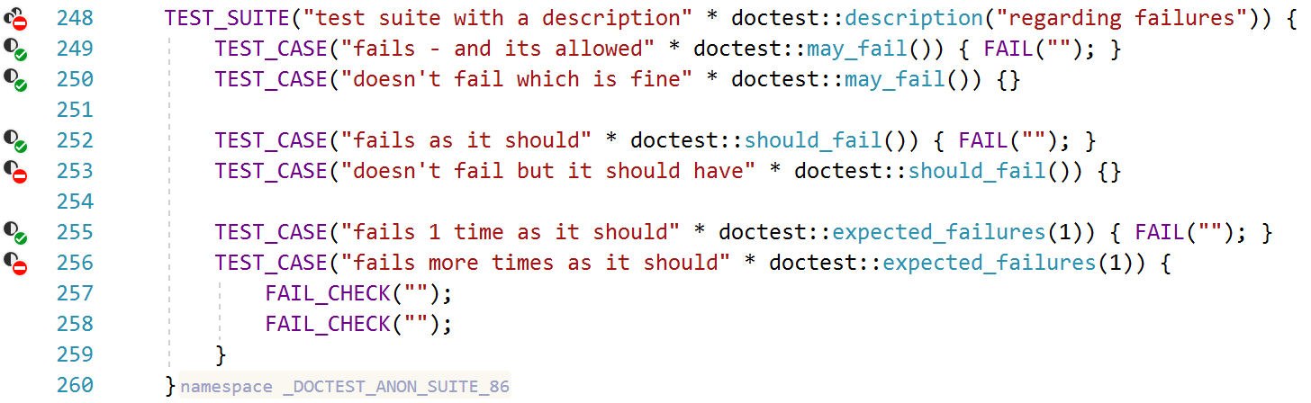 doctest_suite