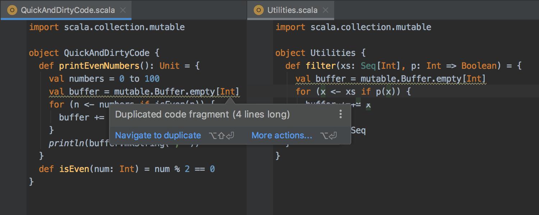 duplicate-code-fragment