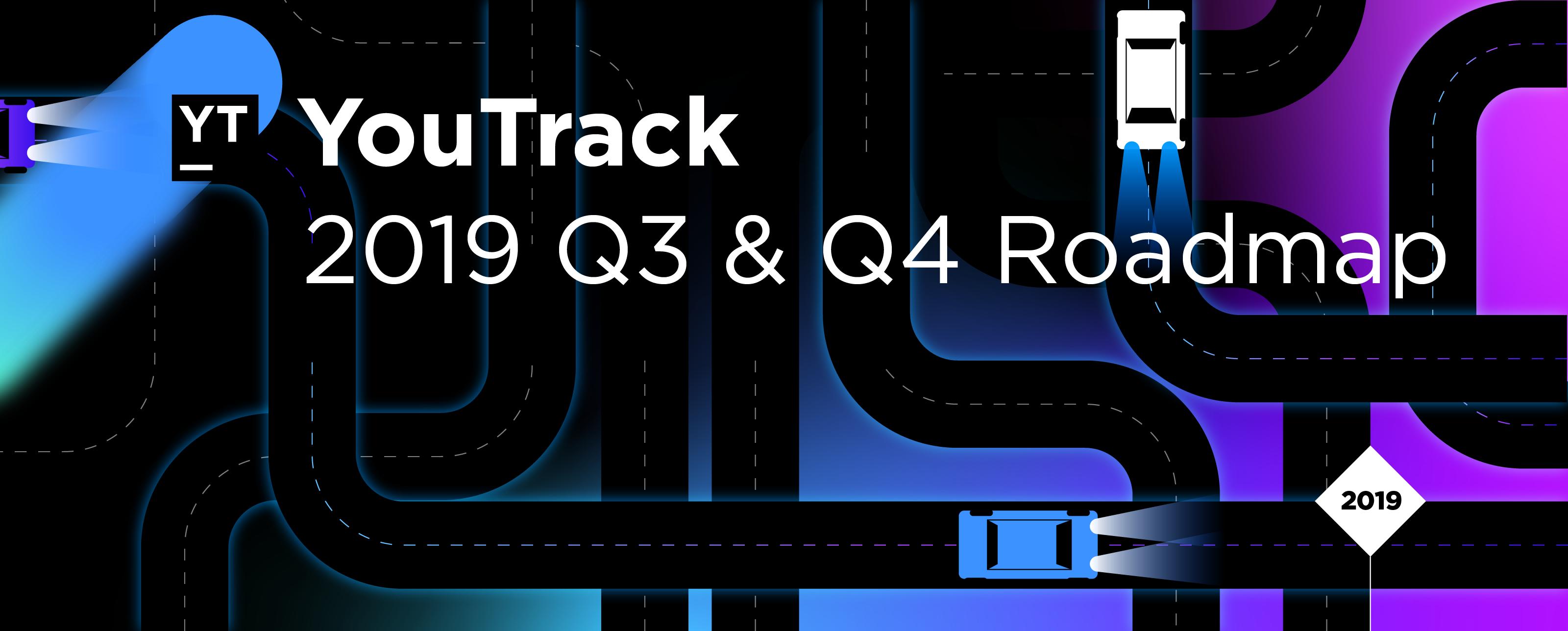 roadmap-q3-q4@2x