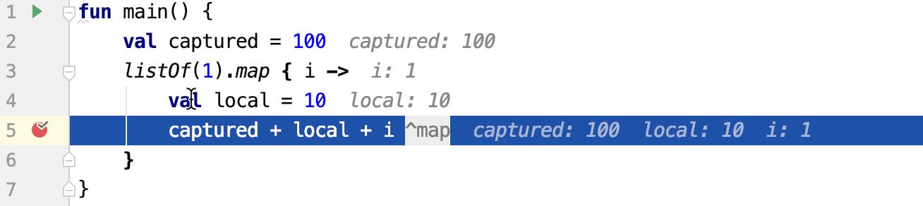 debug_lambda_variables