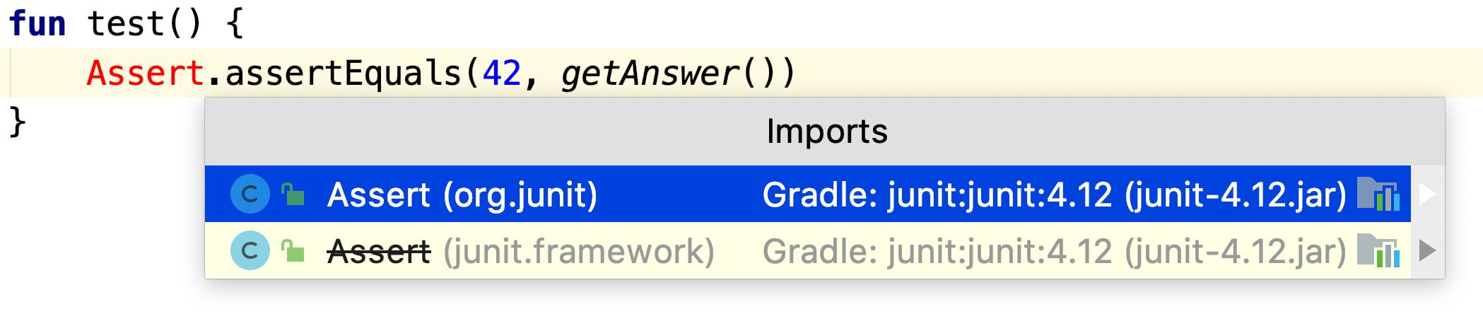 deprecated_imports