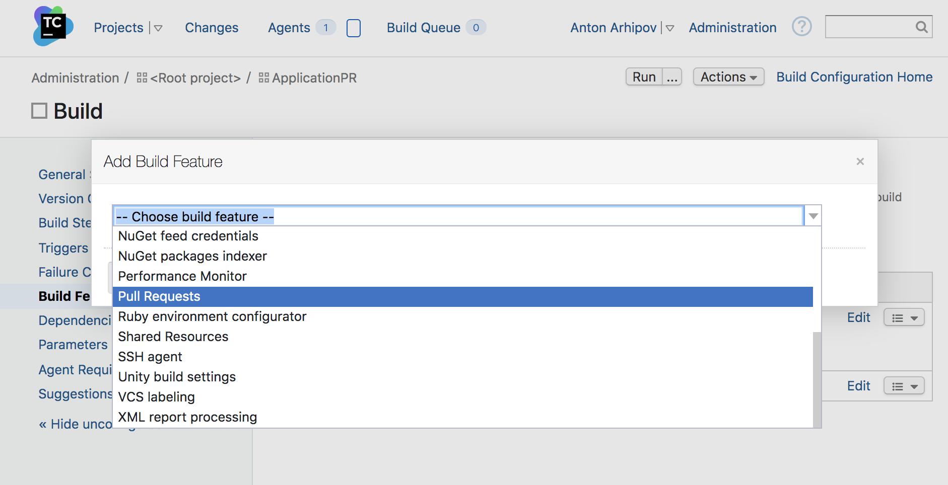 adding-build-feature