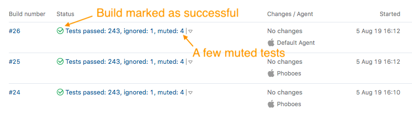 build-with-muted-tests