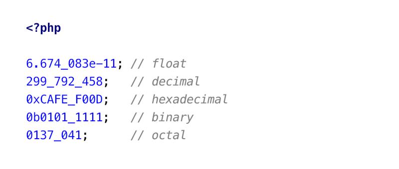 numeric_literal_separators