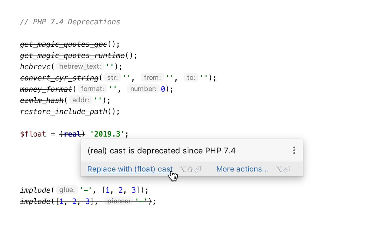 php74_deprecations
