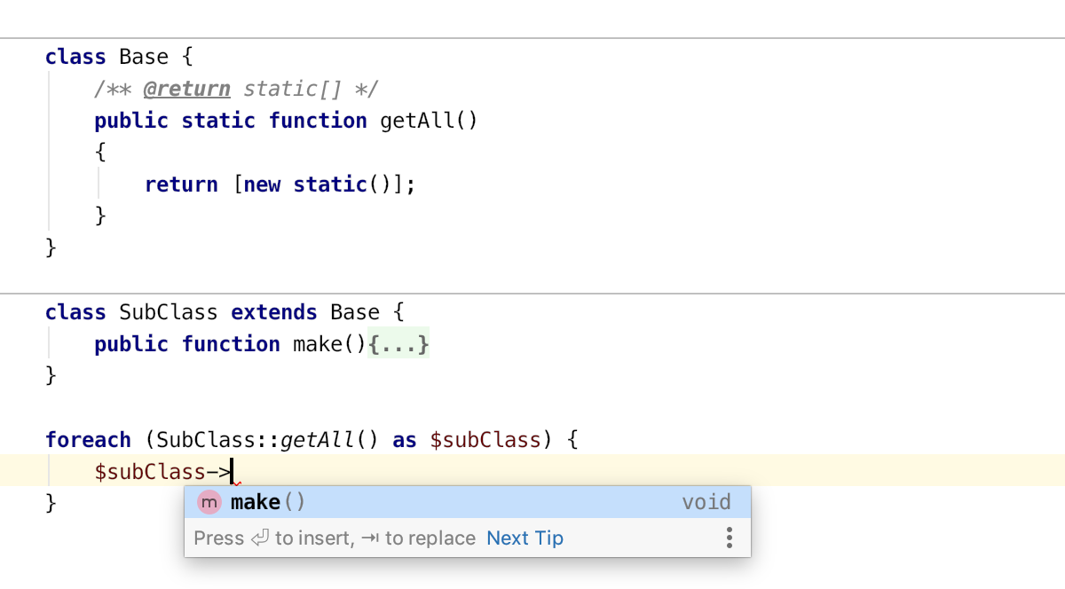 type_inference