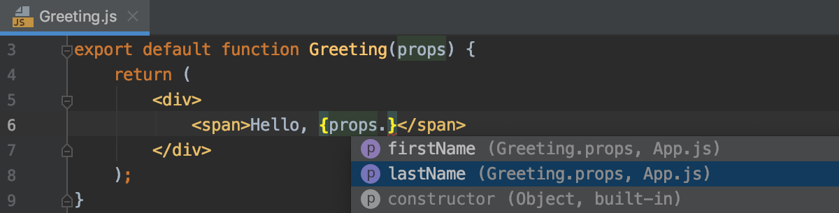 completion-for-used-react-props