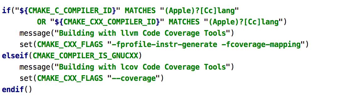 coverage_cmake