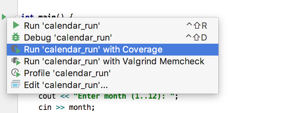 coverage_run