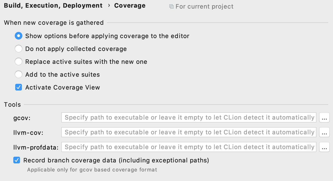 coverage_settings