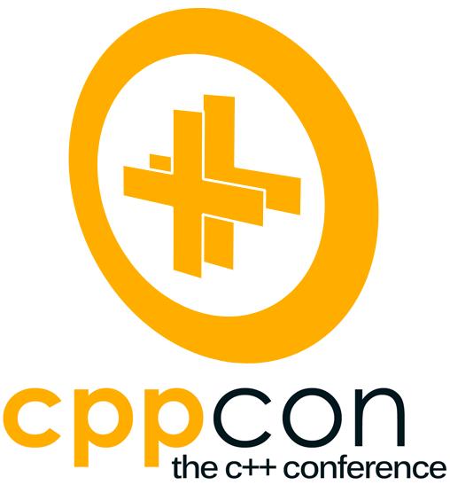 CppCon