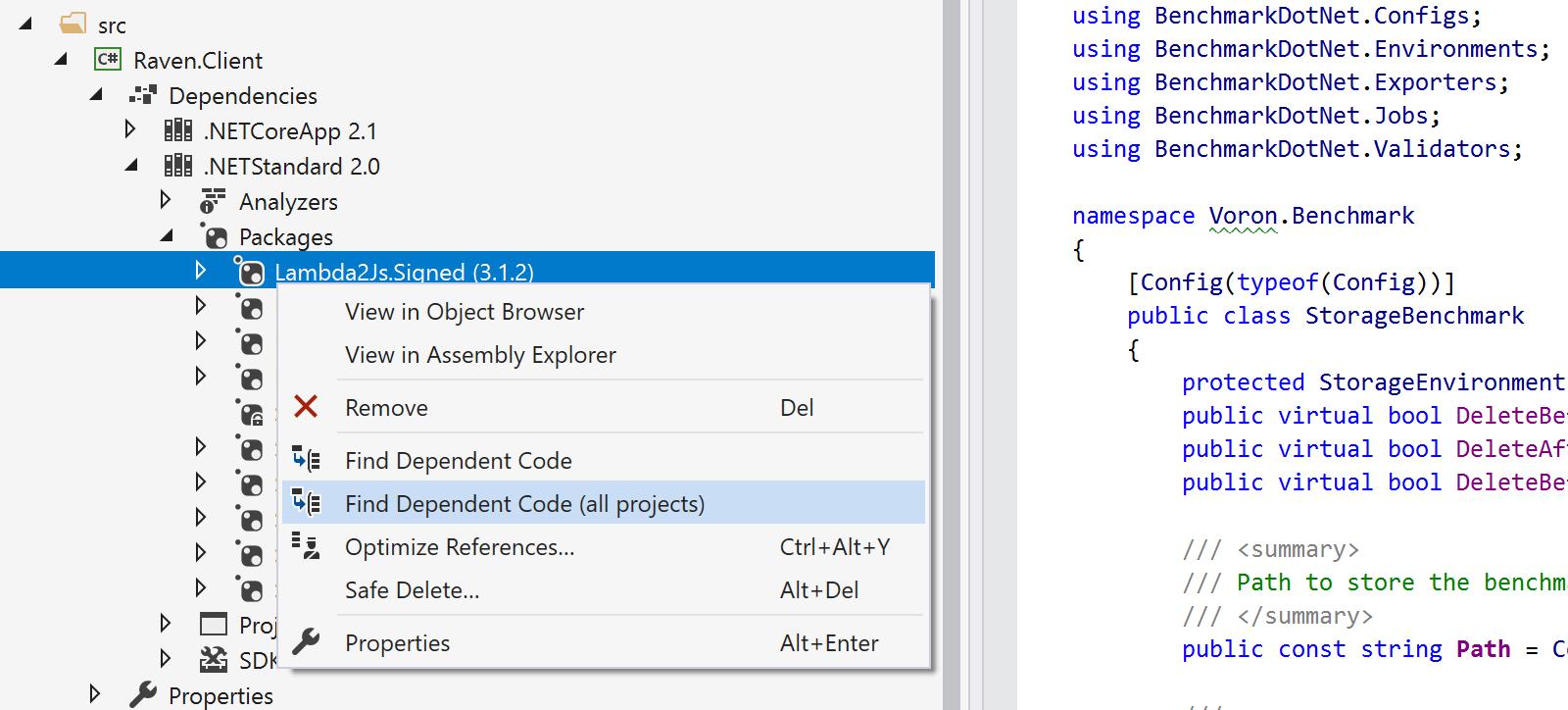 find-dependent-code@2x
