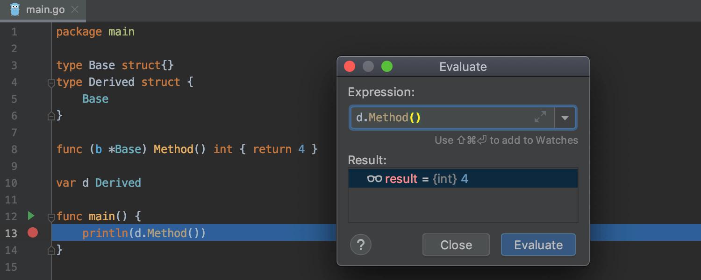 evaluare-expression-update