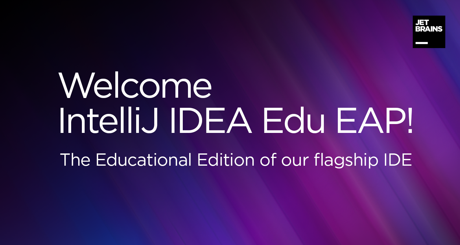 intellij_idea_edu_blog
