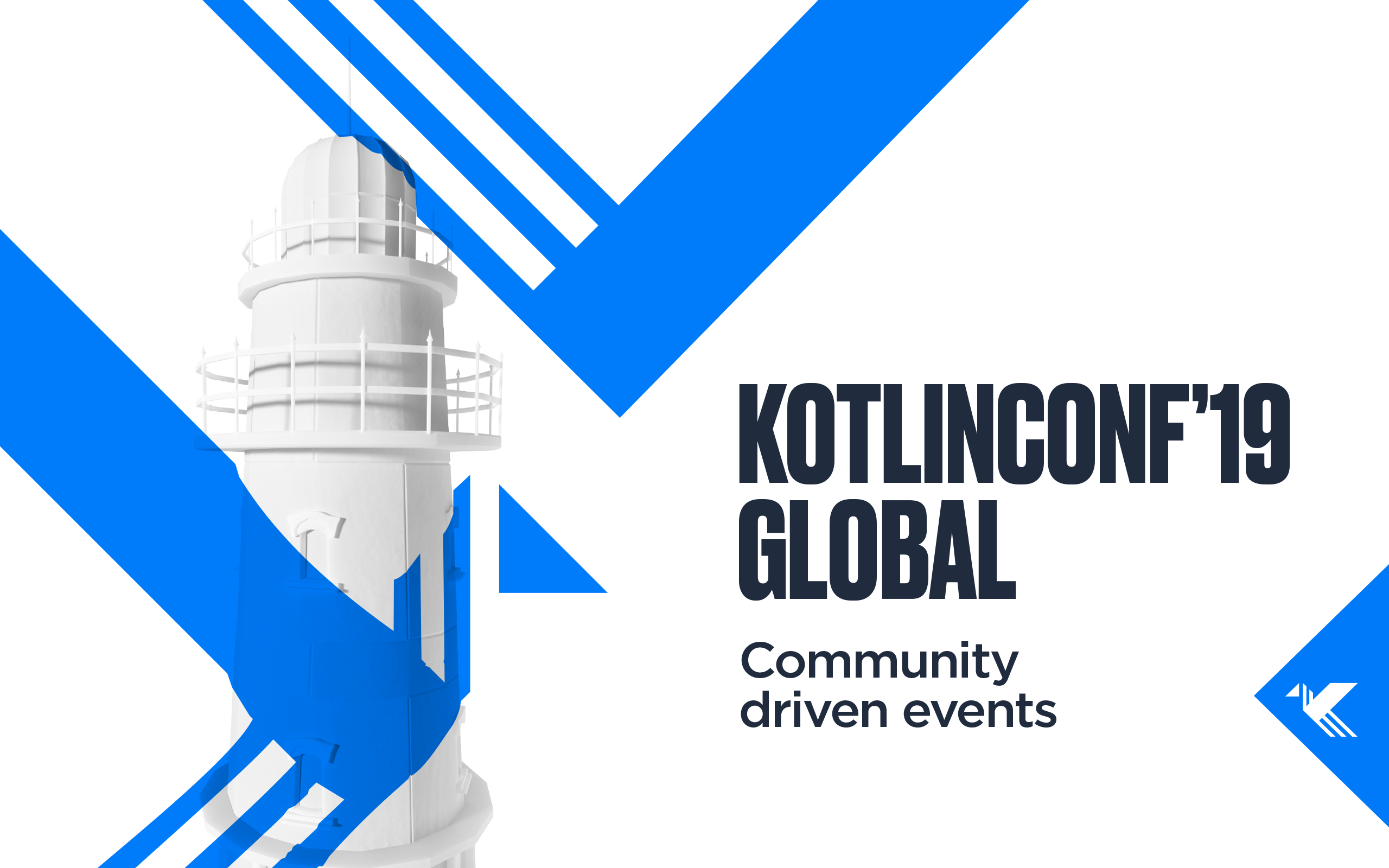 KC19_Global_badge_Blogpost