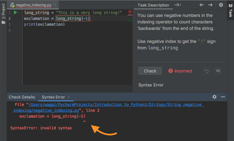 syntax_error_output