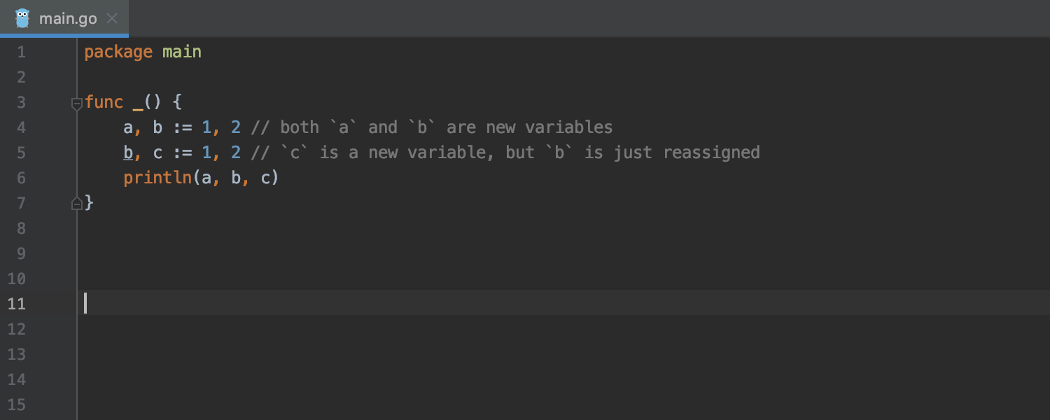 syntax-highlighting-reassignments