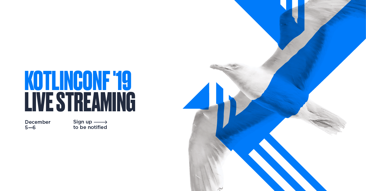 stream_banners_1200x628