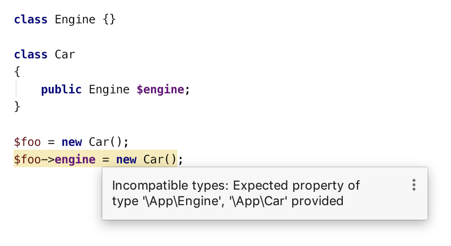 PHP74_typed_properties_inspection