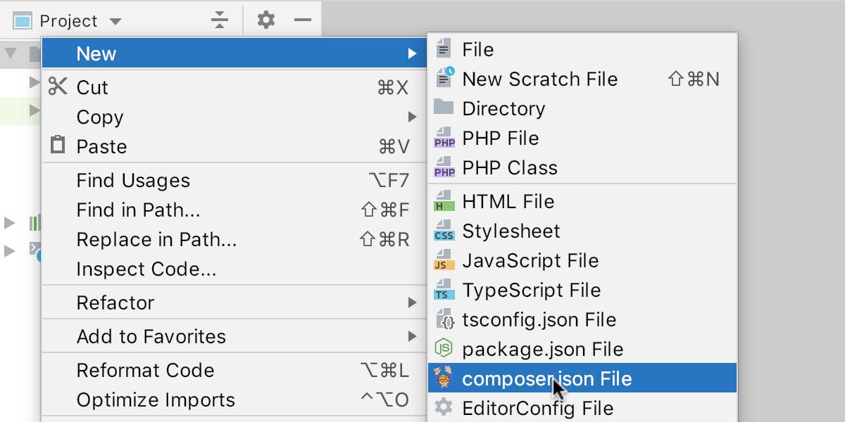 composer-json_create_600