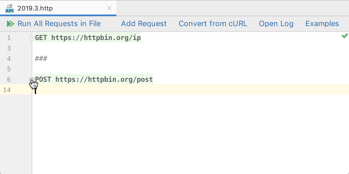 http-client_folding_requests