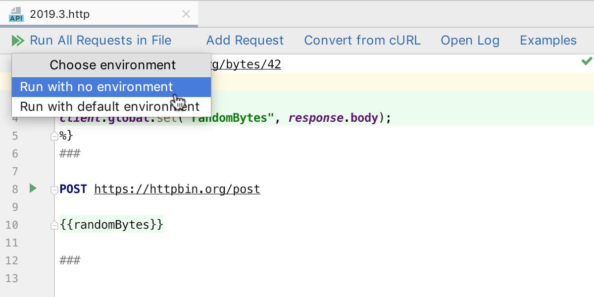 http-client_run_all