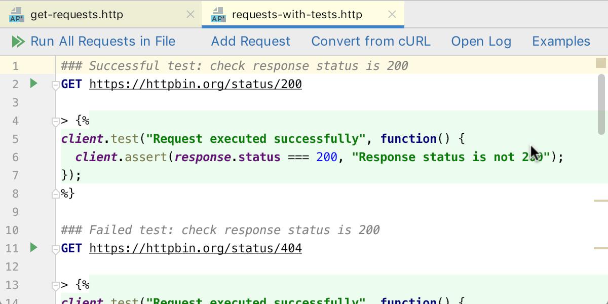 http-client_toolbar