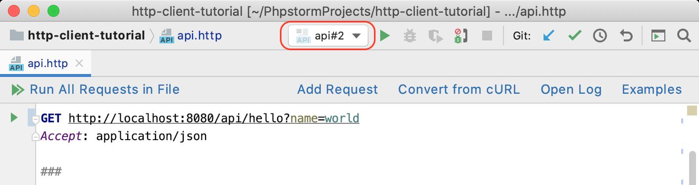 http_request_run_config