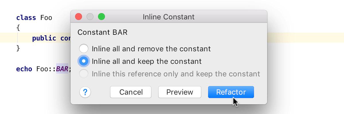 inline_const_refactoring