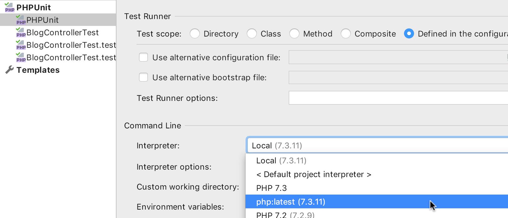 run-config_specify_interpreter