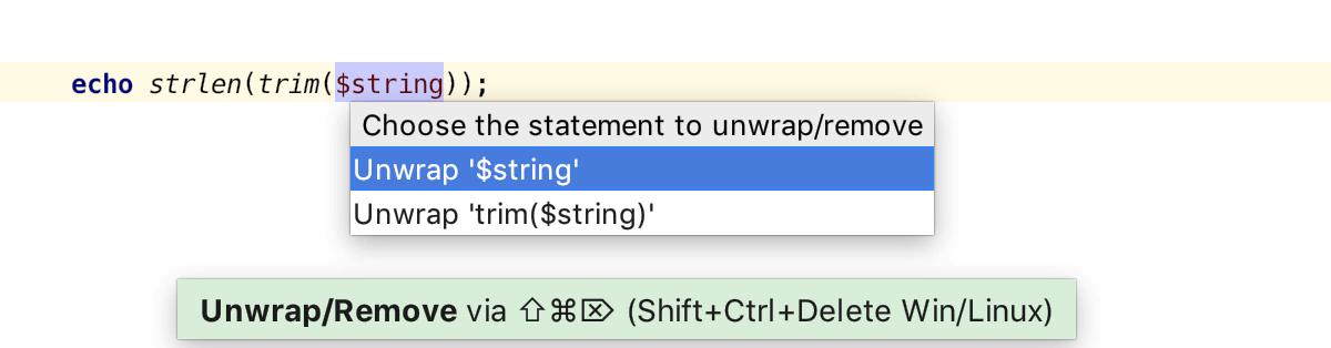 unwrap_function
