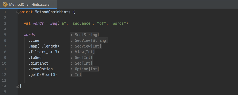 scala-method-chain-hints-2