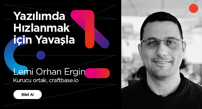 DSGN-8461 JetBrains Day Istanbul 2019 banners for SMM_2_650x350_Lemi