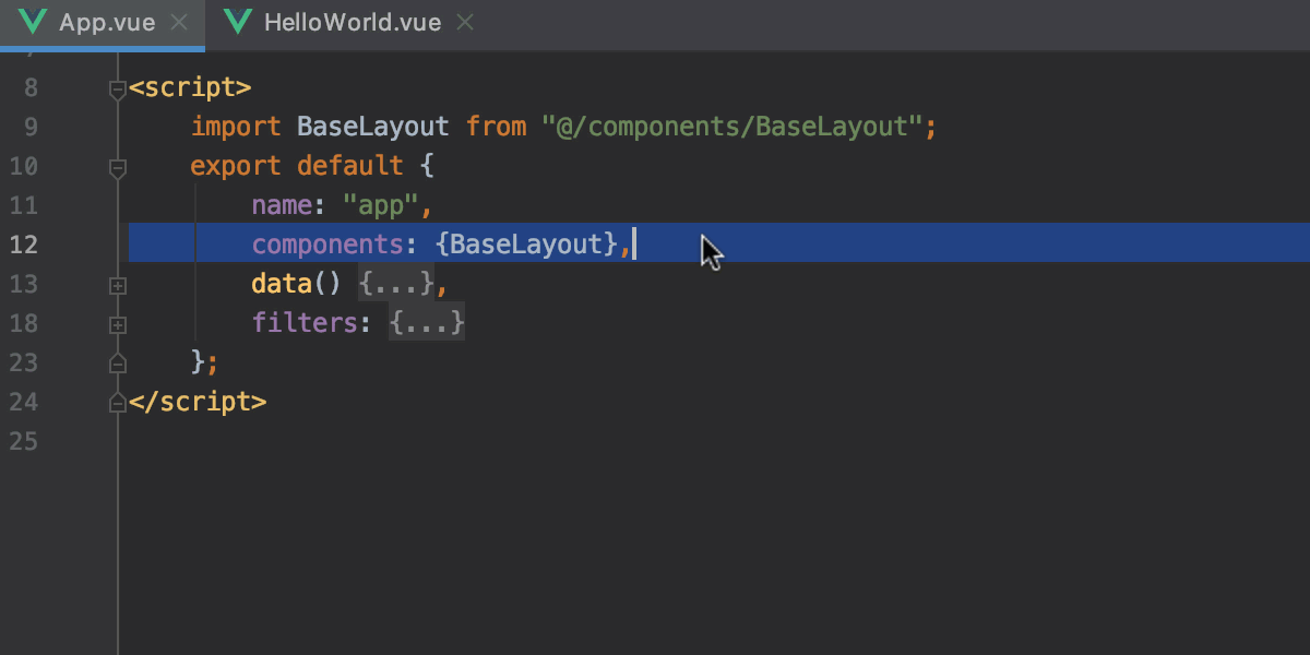 copy-paste-with-import-in-vue-files