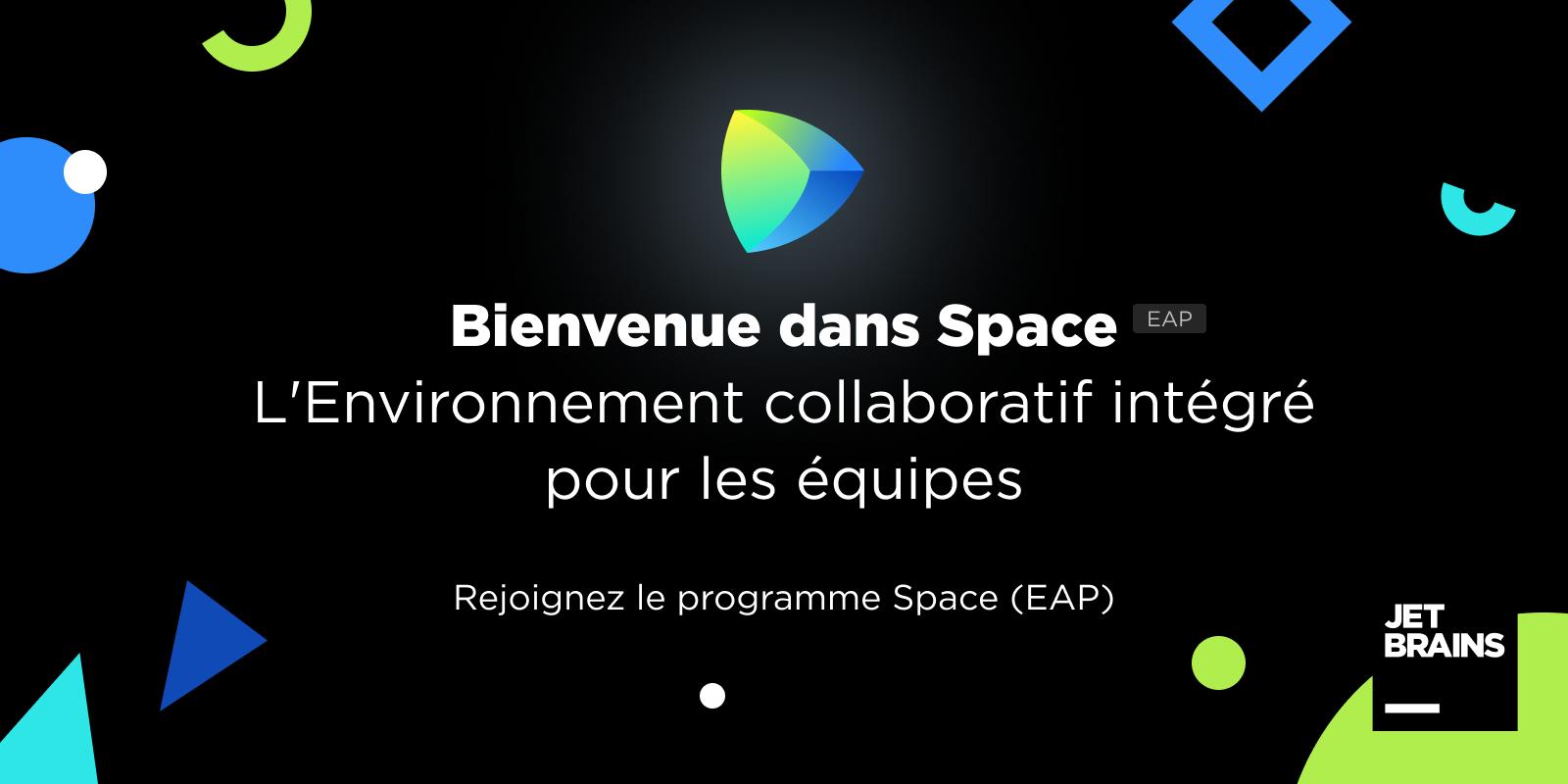 Space EAP