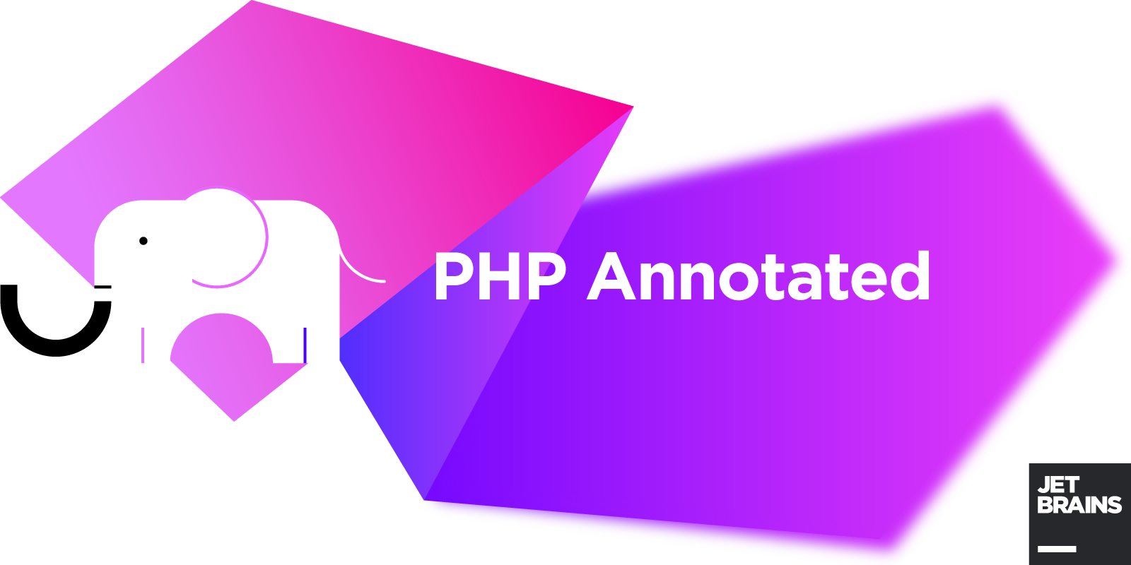 Php_annotated 이미지