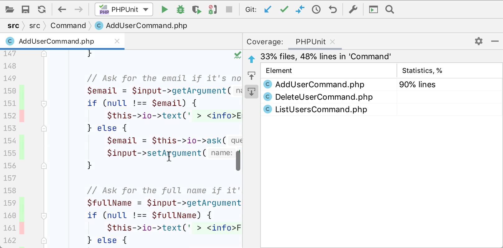 code-coverage_running@2x