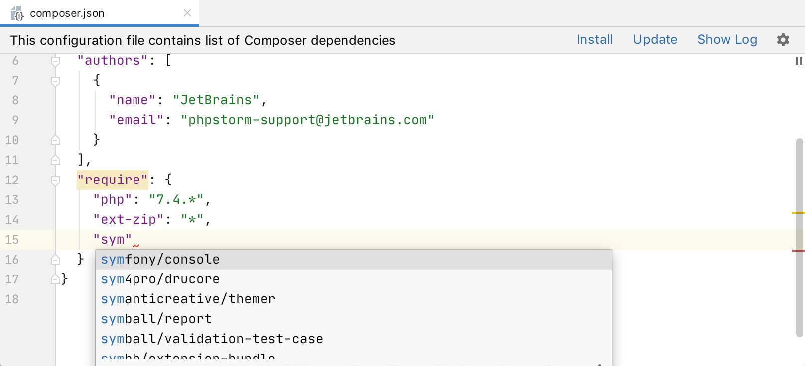 composer-json_manage_dependencies@2x