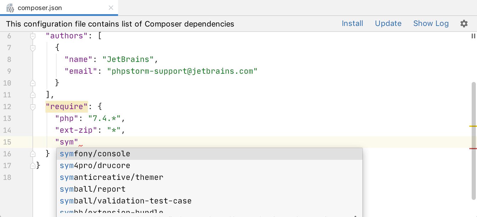 composer-json_manage_dependencies@2x