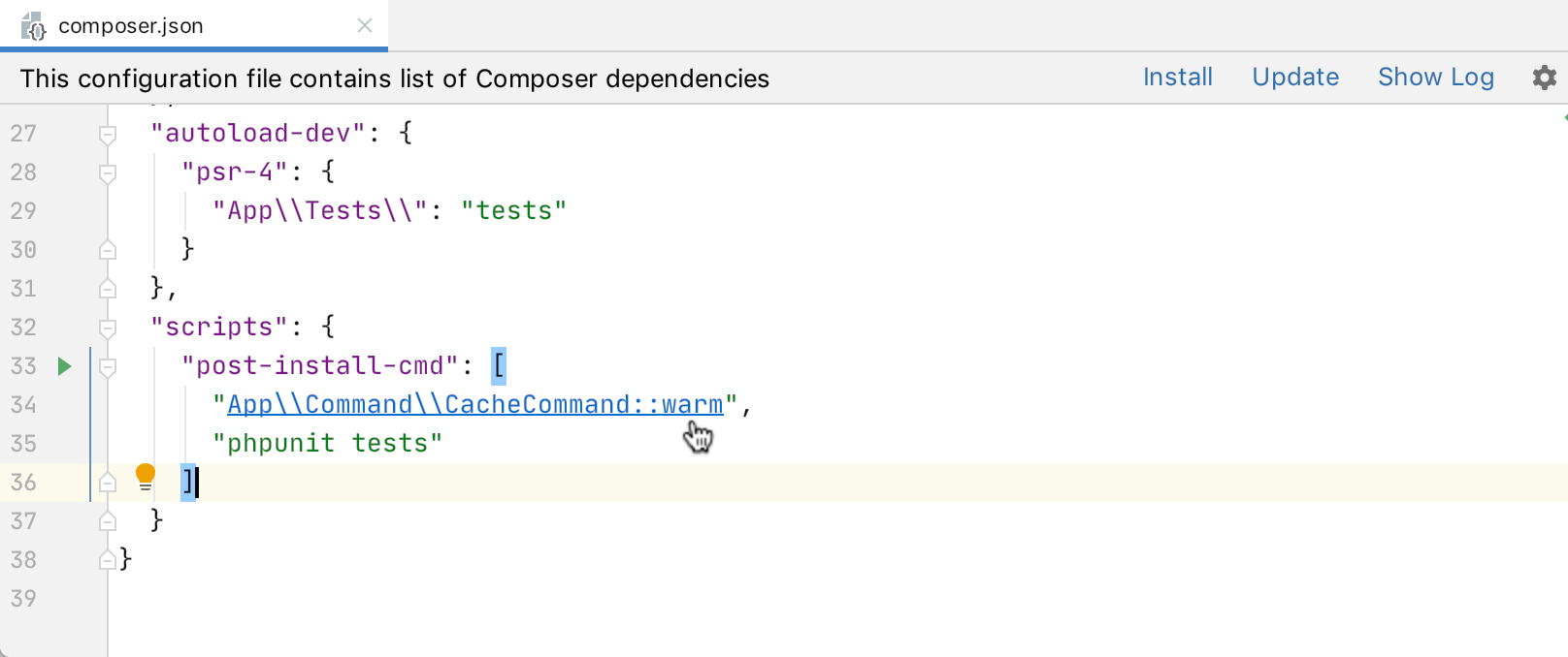 composer-json_scripts_completion@2x