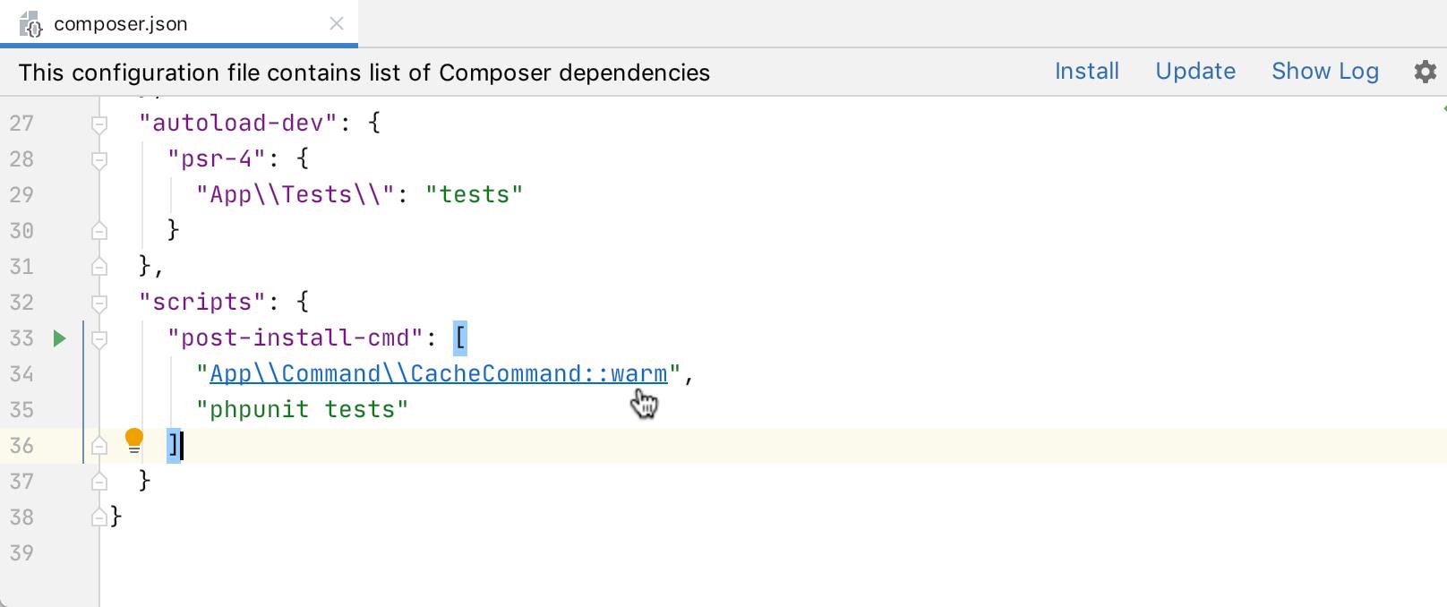 composer-json_scripts_completion@2x